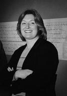 Jane Carlton
