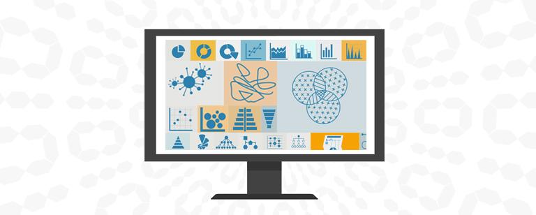 Remote Desktop Connection to Prince – The Genomics Core Facility
