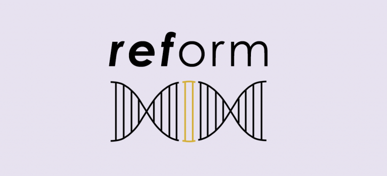 reform: Modify Reference Sequence and Annotation Files Quickly and Easily