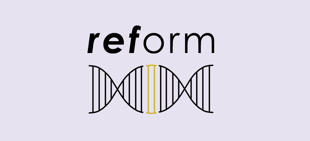 reform featured image